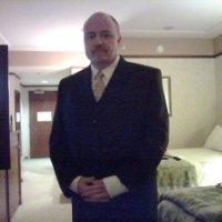 James P. Mason Jr, linkedin profile