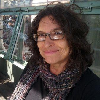 Arlene Rodriguez linkedin profile