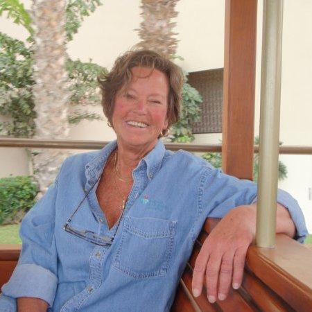 Ruth Dailey linkedin profile