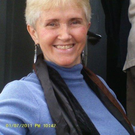 Pamela Stephens