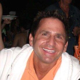 Brian Sallerson
