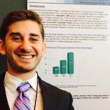 Jonathan P. Berman linkedin profile