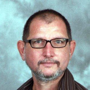 Randy Crowder linkedin profile