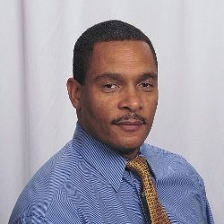 Gregory Allen linkedin profile