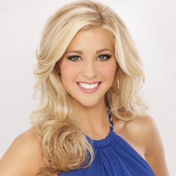 Nicole Jordan Lay linkedin profile
