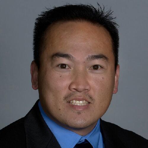 Tony G. Tran linkedin profile
