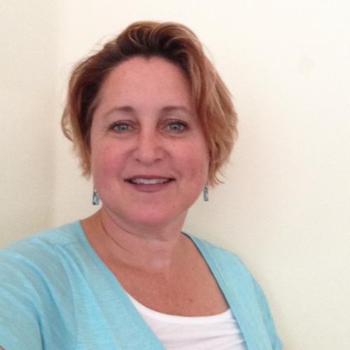 Linda Maloney Kaminsky linkedin profile
