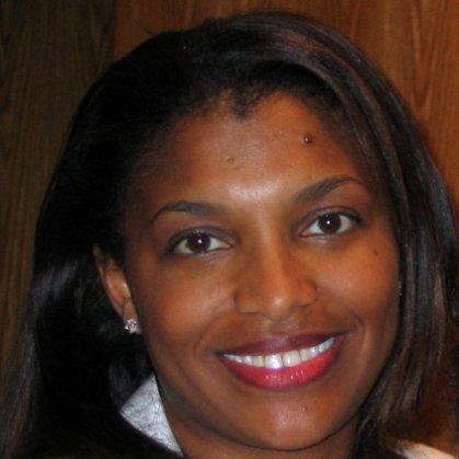 Barbara Brown Edler, MPA linkedin profile