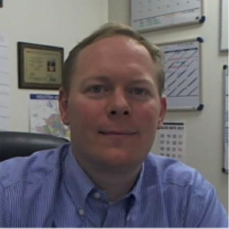 Brian Starzec