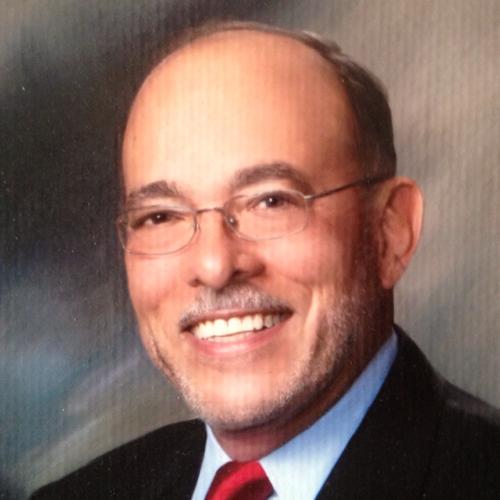 Thomas Acosta linkedin profile