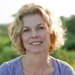 Elizabeth Bailey linkedin profile