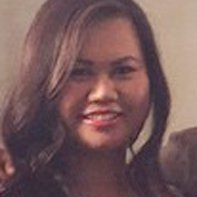 Stacey Thuy Tran linkedin profile