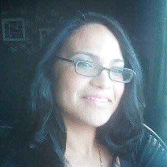 Venus Rodriguez
