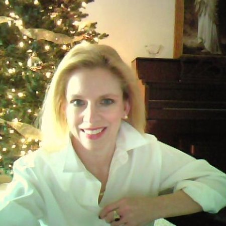 Margaret Mary Young linkedin profile