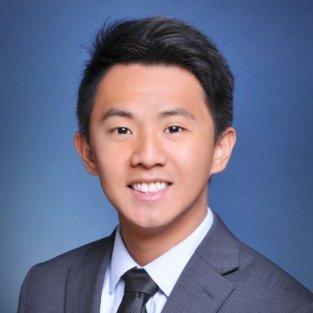 Benson Chen