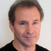 Paul Zagaeski