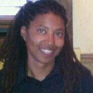 Kelly P Jones linkedin profile