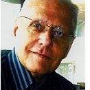 Robert Lee Gilley AIA linkedin profile