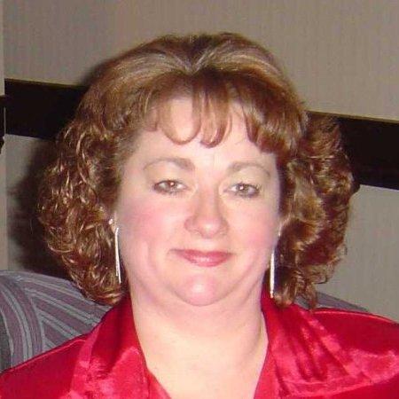 Karen Kohls