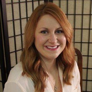 Laura A. Allen linkedin profile