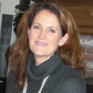 Kathleen Turok