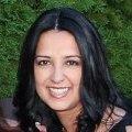 Myra Rodriguez Kayser linkedin profile