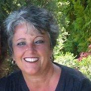 Brenda Carter Davis linkedin profile