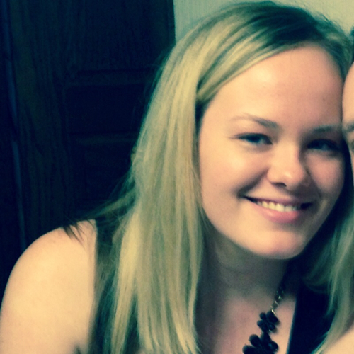 Jennifer Blankenship linkedin profile