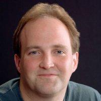 Paul Sallee