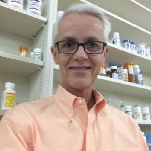 Raymond Moore R.Ph. linkedin profile