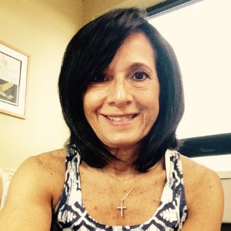 Patricia Toro