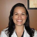 Cynthia Fitzgerald MAOM, L.Ac., Dipl. O.M. linkedin profile