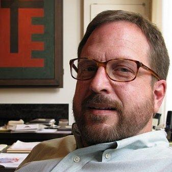 Charles W Boyle linkedin profile