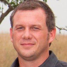 Michael McDaniel PHR, CPLP linkedin profile