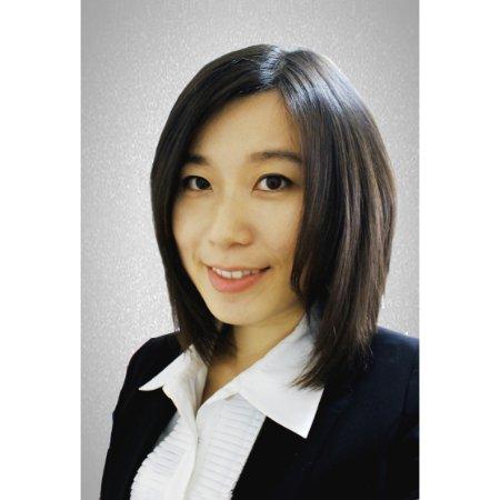Weimin Wang linkedin profile