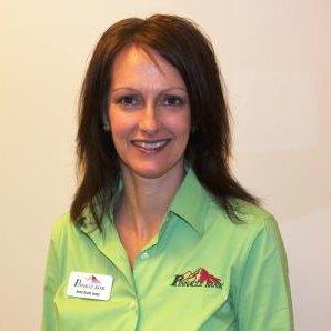 Anna Grant Jones linkedin profile