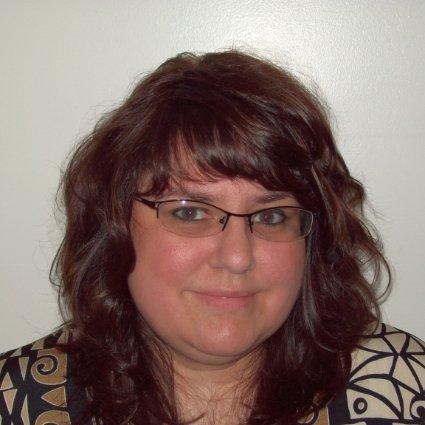 Tammie Smith linkedin profile