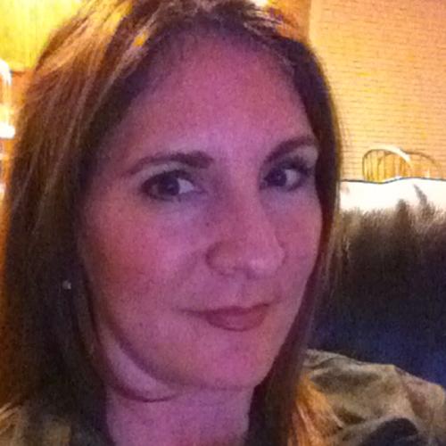 Pam Anders linkedin profile