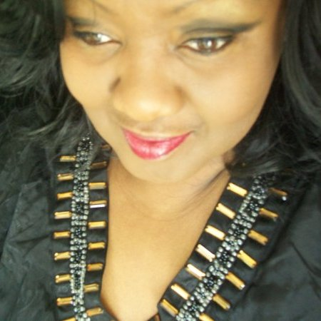 Linda Delois Brown linkedin profile