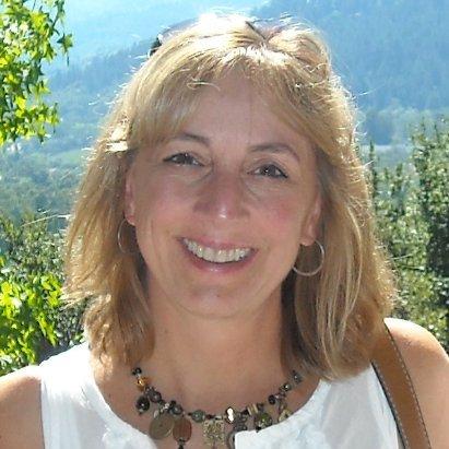 Nancy Baker Miller linkedin profile
