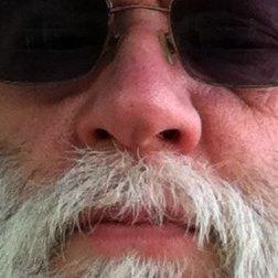 John W. Bray linkedin profile