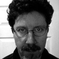 James Kevin Sullivan PMP linkedin profile