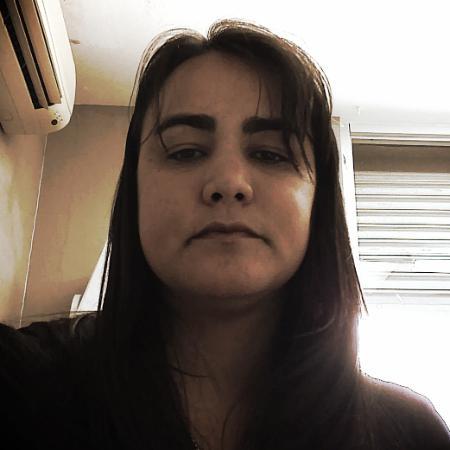 Lic. Beatriz Noelia Ortiz Lopez linkedin profile