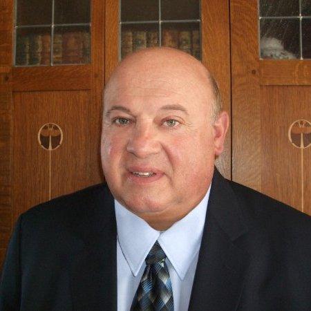 Peter Kyriakos