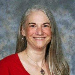 Jill A. Huntley Carpenter linkedin profile