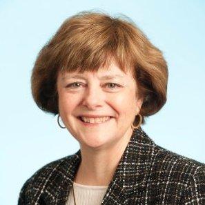 Patricia Frey