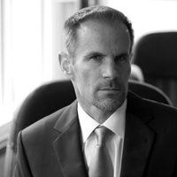D. Todd Brown linkedin profile