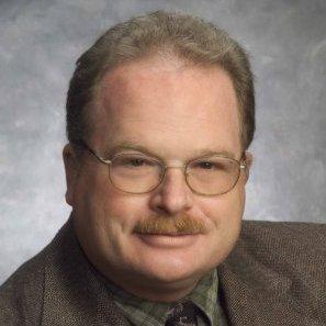 John L Bender linkedin profile