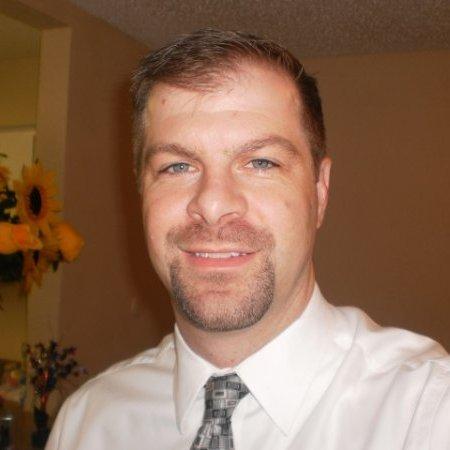 Gary Fraser linkedin profile