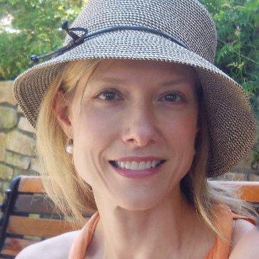 Elizabeth Bailey Dyer linkedin profile
